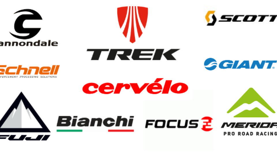 Top 10 Best International Bicycle Brands in India